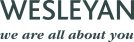 Wesleyan_Logo_strapline